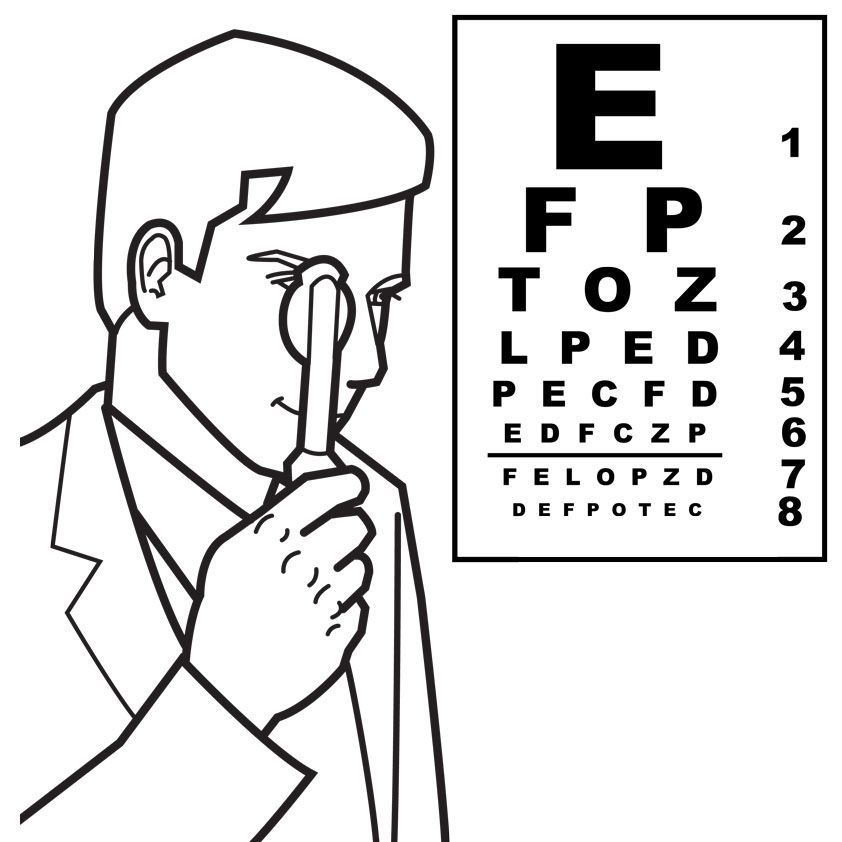 eyes coloring pages coloring sheets for work pinterest eye