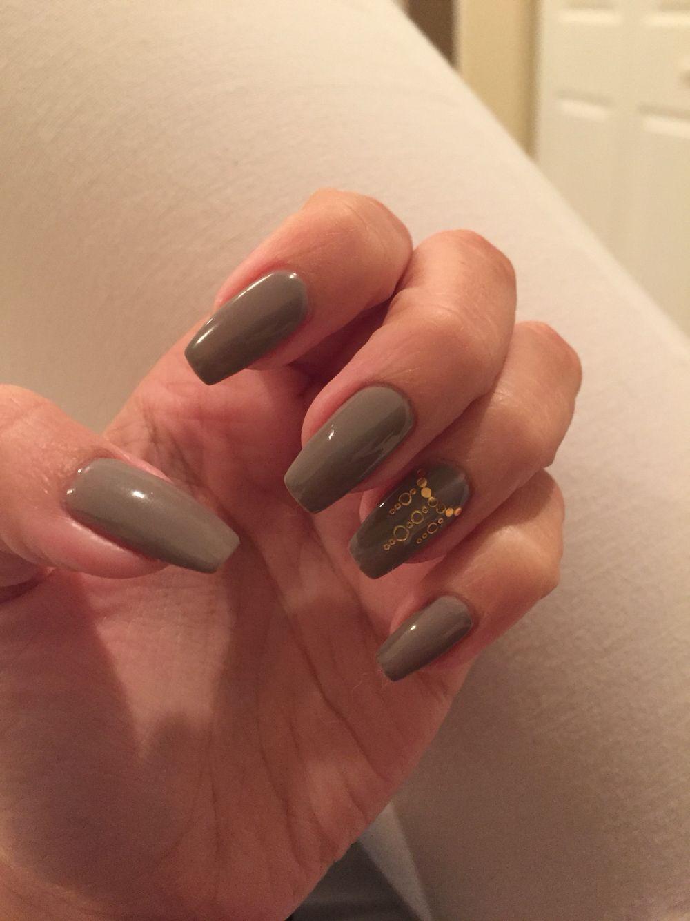 Wood lake DD gel nails | Nail art | Pinterest | Face skin