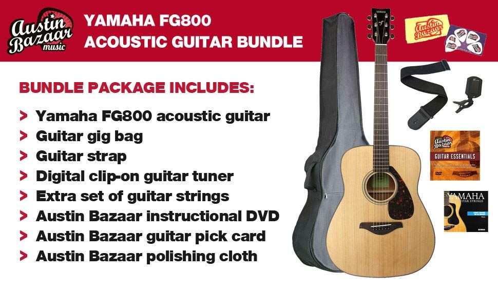 Advice When Finding The Greatest Beginner Classical Guitar Best Acoustic Guitar Guitar Classical Guitar