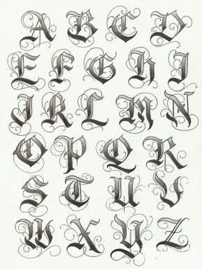 gotische hauptstädte #gothic #capitelle   - Символы - #capitelle #Gothic #gotische #hauptstädte #Символы #aztec