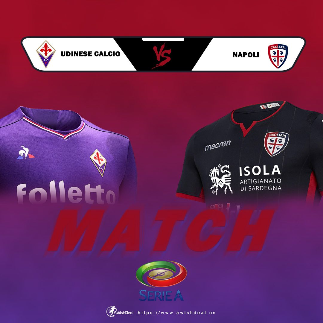 49a8b0a2b07 ACF  Fiorentina Home  LeCoqSportif  Shirt 2018-19 Fiorentina Home Football  Shirt for