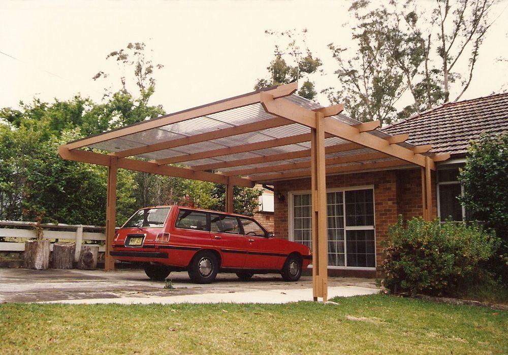 Image result for tudor pergola carport Pergola
