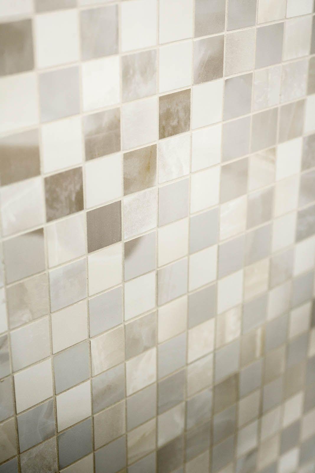 Evolutionmarble ceramic marble ceramic tiles covering evolutionmarble ceramic marble ceramic tiles covering doublecrazyfo Images