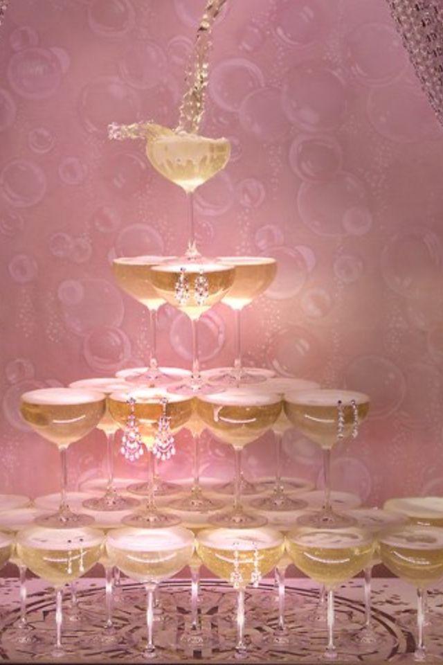 Tiffany's Great Gadsby movie pieces