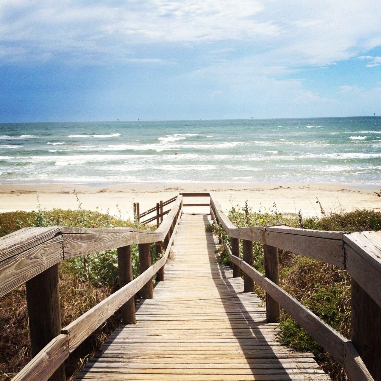 Beach House Rentals In Corpus Christi: Port Aransas Beach House Rental, Sites