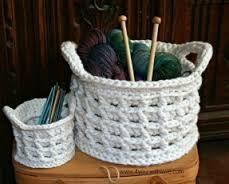 Bildresultat för free crochet pattern easter