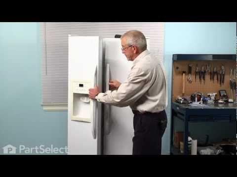 Refrigerator Not Working Refrigerator Storage Home Improvement