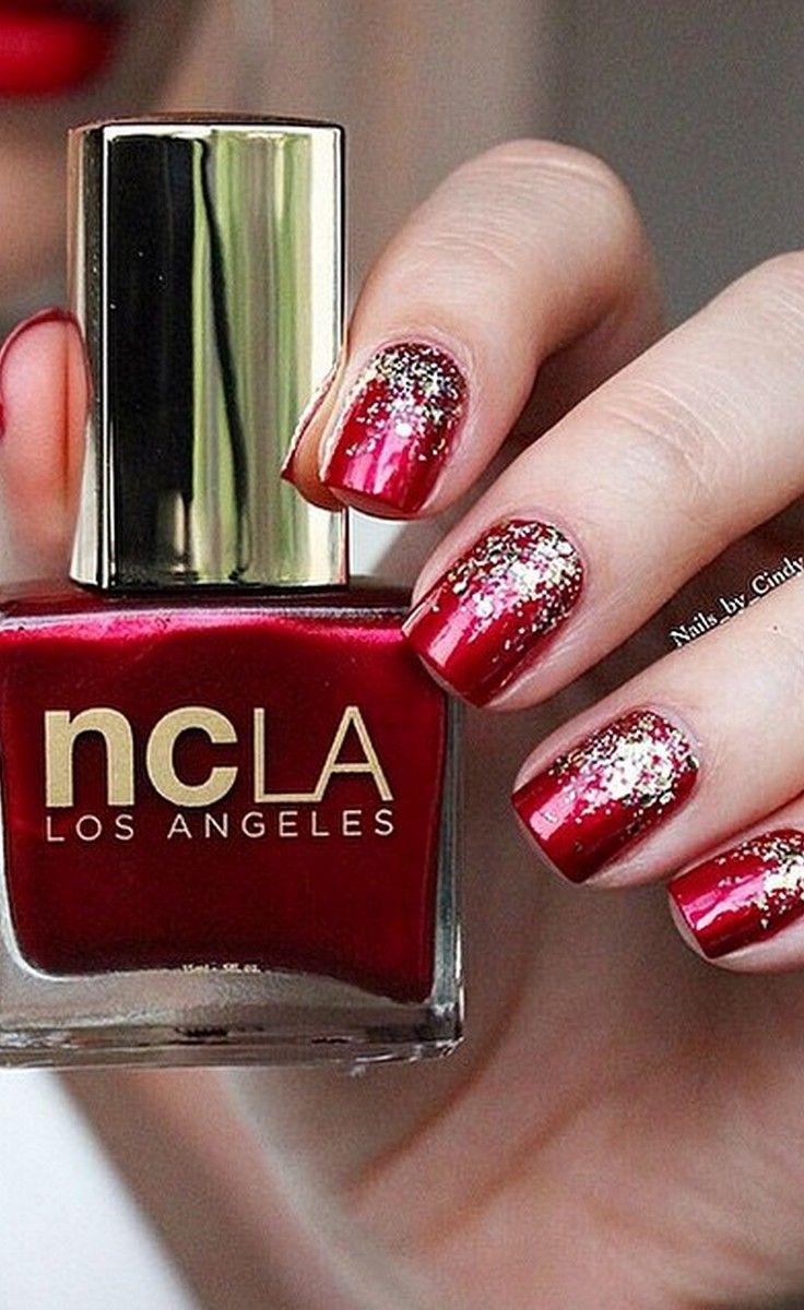 Hollywood Heartbreaker | My Eyes☆ Beauty Tips~ | Pinterest ...