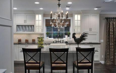 Transitional Kitchen Design Showcase Kitchens New York HOME