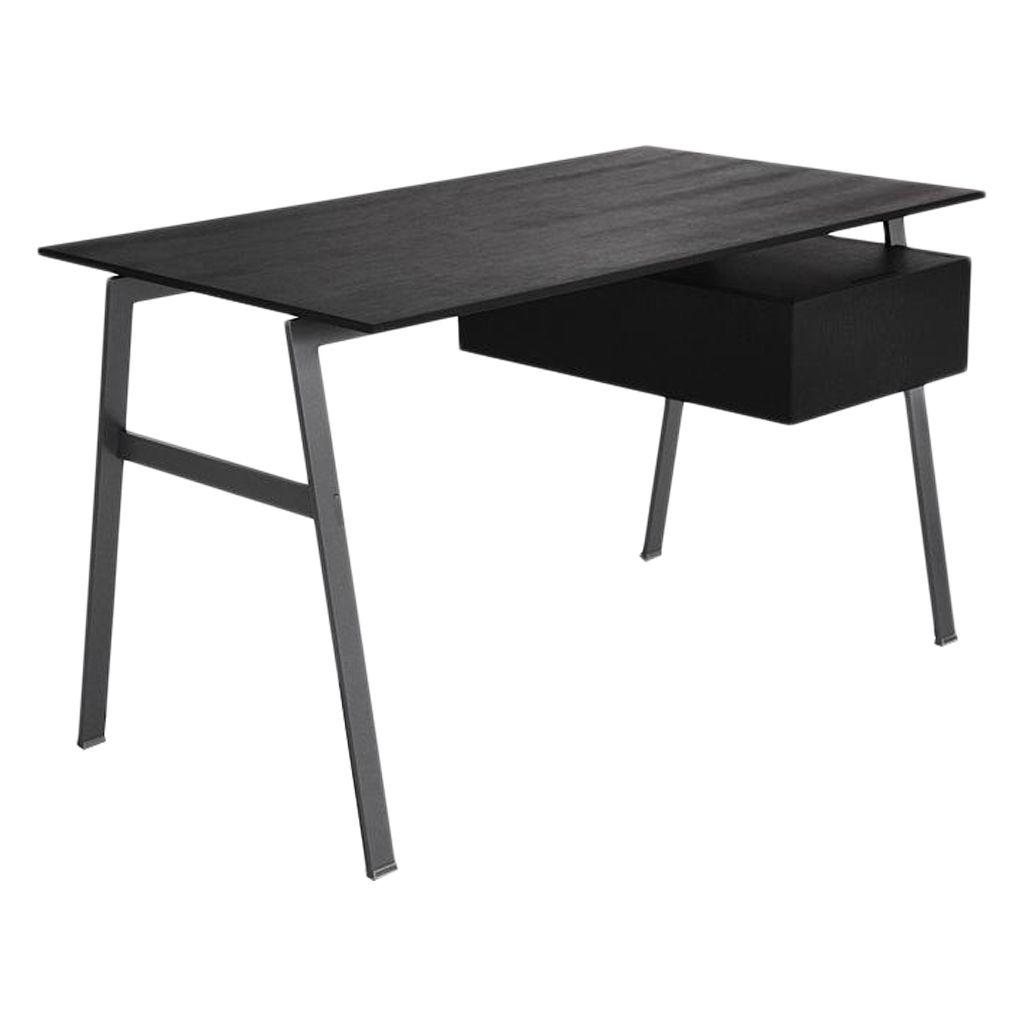 Buy homework desk