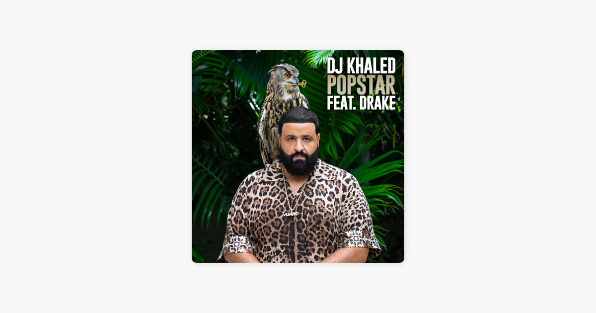 Bless Up How Dj Khaled Became The Year S Most Positive Meme Dj Khaled Dj Khaled Meme Dj