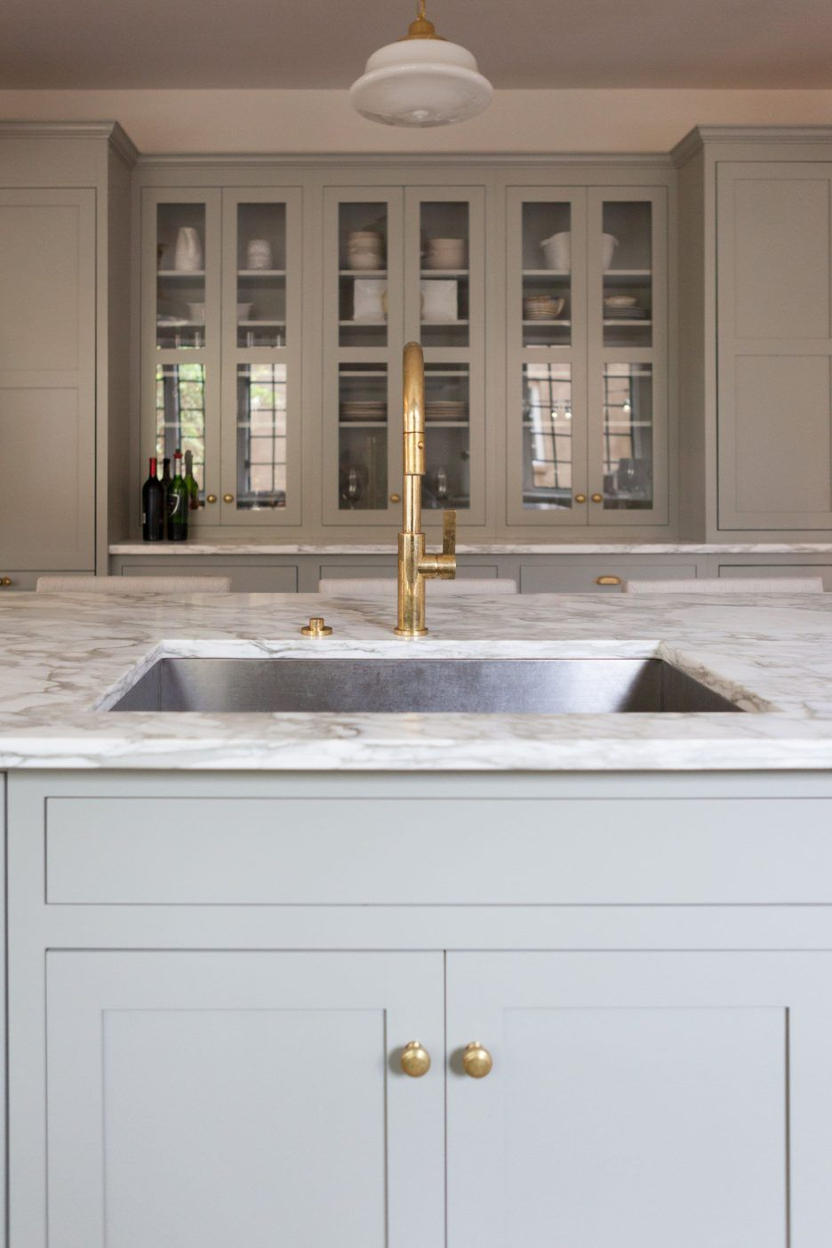 Chrome And Brass Bathroom Faucets Faucet Handle Bridge Faucet Brass Corner Bathroom Vanity Brass Kitc Brass Kitchen Faucet Brass Kitchen Tap Bathroom Sink Taps