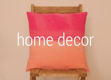 Handmade And American Made Home Decor On Aftcra