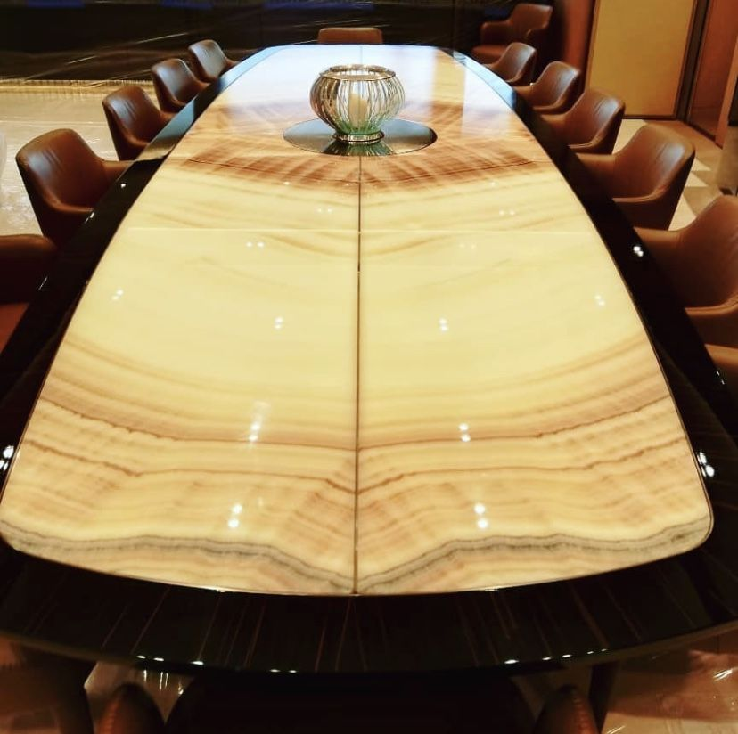 Onyx Marble Table Italian Marble Price In Hyderabad In 2020 Marble Price Italian Marble Italian Marble Flooring