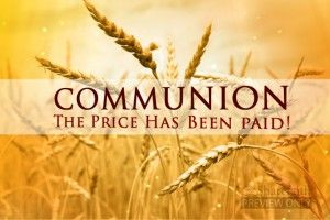 Bing Free Fall Wallpaper This Communion Video Splash Screen Features A Field Of