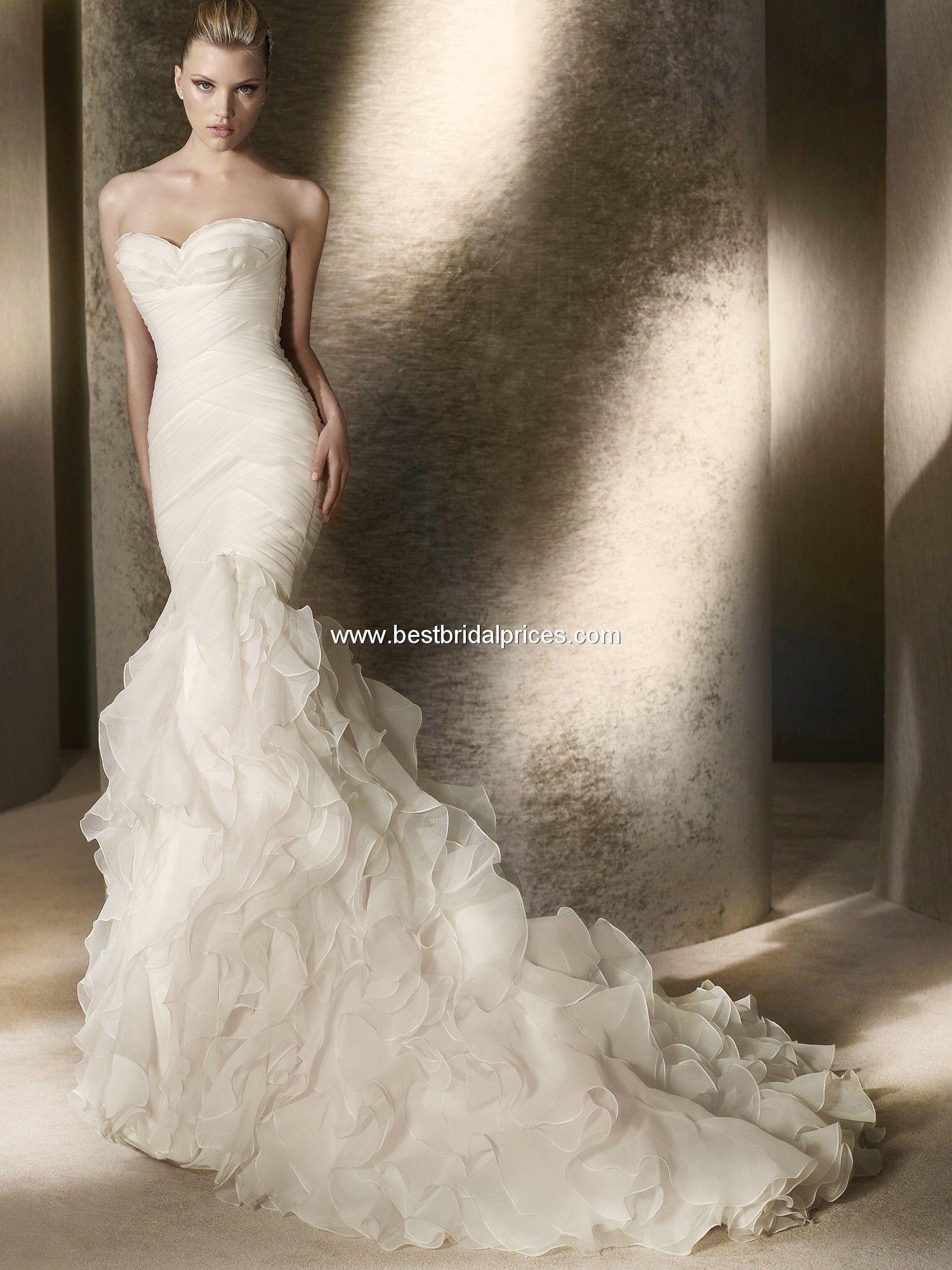 Epico san patrick wedding dress ideas pinterest san patrick