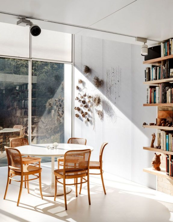 Friday Finds Rue S Decor Inspiration Interior Design
