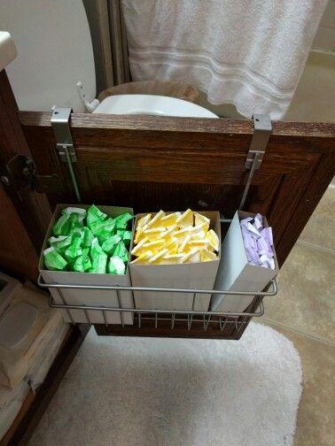 College Bathroom Ideas Apartments