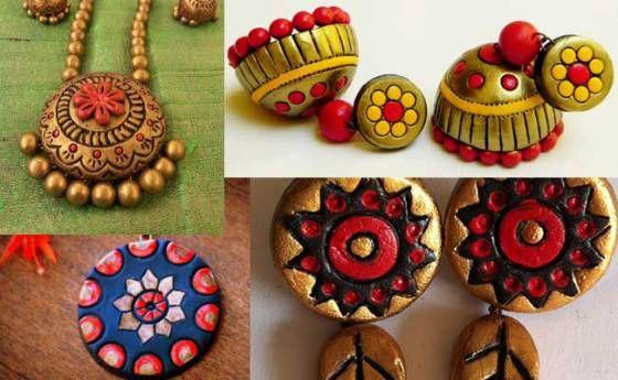 tribal jewellery - Google Search