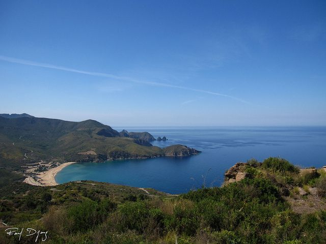 Oued Boukrat Annaba Algeria Voyage Explore Photo