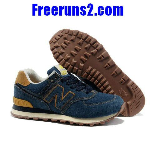 new balance uomo special edition