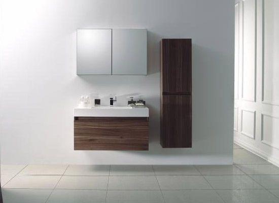 Bathroom Vanities New Zealand Google Search Bathroom Vanity Units