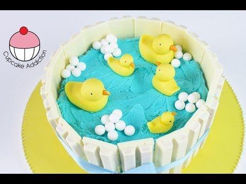 Charli S Crafty Kitchen Cakes