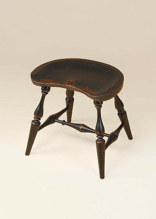 windsor chairs at great windsor chairs. we offer a large selection