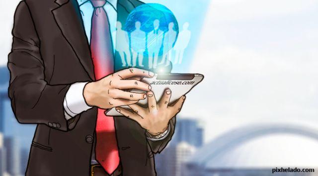 Contratos de importación de tecnología deben registrarse ante la DIAN « Notas Contador