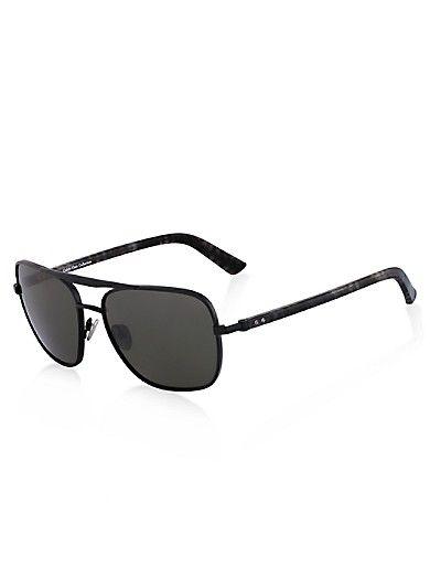 b7aa0a2b95 pilot sunglasses calvin klein