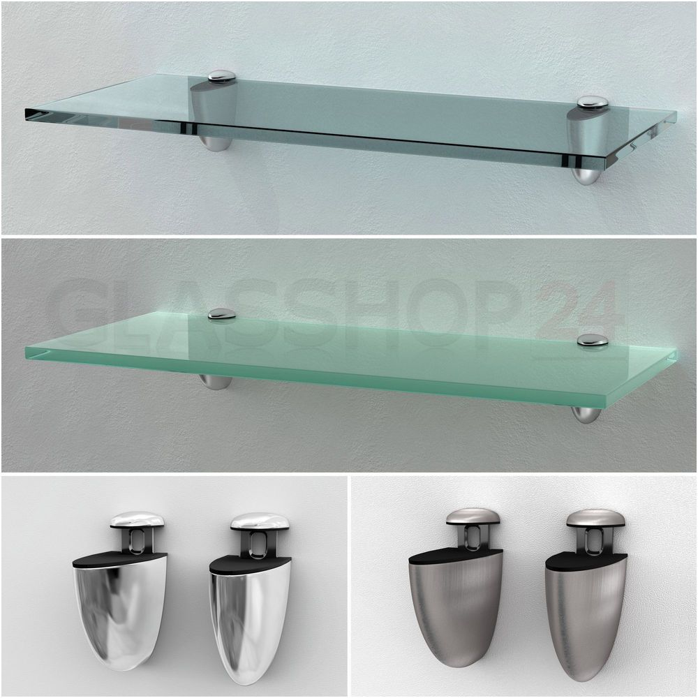 Badregal Wand Schon Wandregal Glas Painting Kitchen Cabinets
