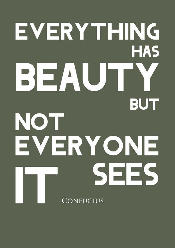 Our Clients With Images Philosophy Quotes Confucius Quotes