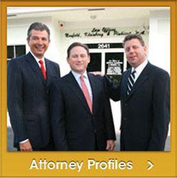 Aventura Florida Personal Injury Lawyer Personal Injury Lawyer