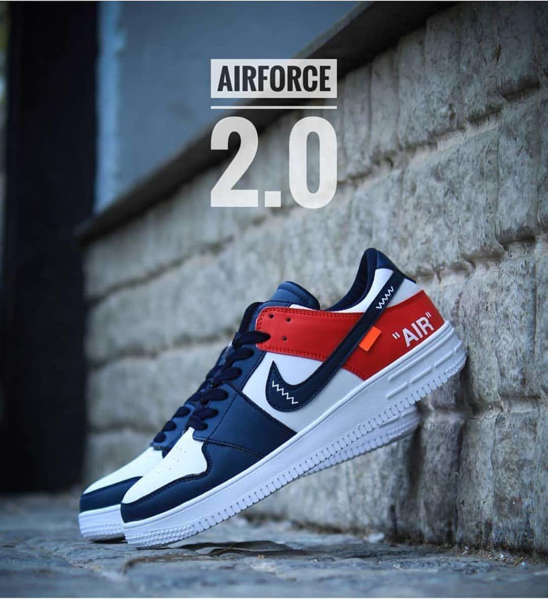 Trendy shoes, Sneakers, Nike air