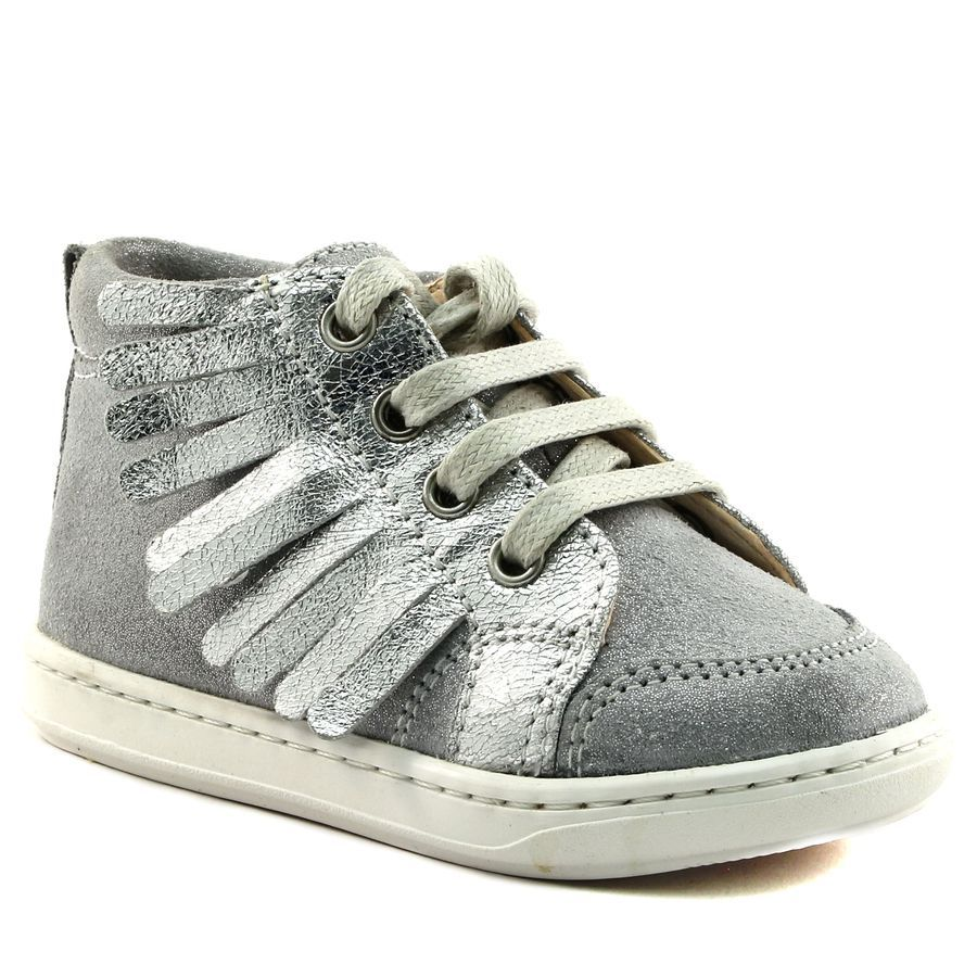 Chaussures Shoopom grises Fashion fille Chaussures Jomos marron Casual homme Chaussures Klingel blanches Casual femme Chaussures Klingel Chic femme gq8NsUQB
