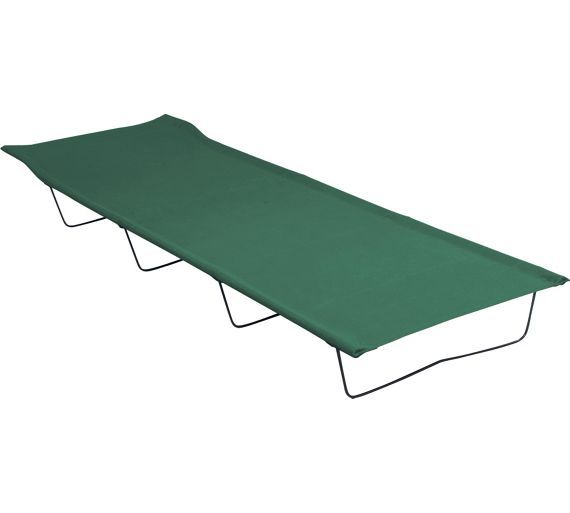 Starter Beds For The Boys Camping Trips Buy Single 4 Leg Folding Camping Bed At Argos Co Uk Visit Argos Co Uk To Sho Camping Bed Argos Lightweight Bedding