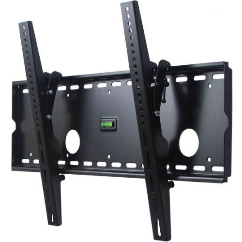 videosecu tilt lcd led tv wall mount for most 32 75 lcd