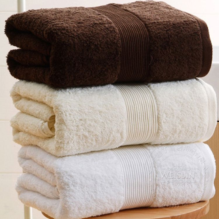100 Cotton Wholesale Bath Towels Towels Bath Towels Cottonhttp