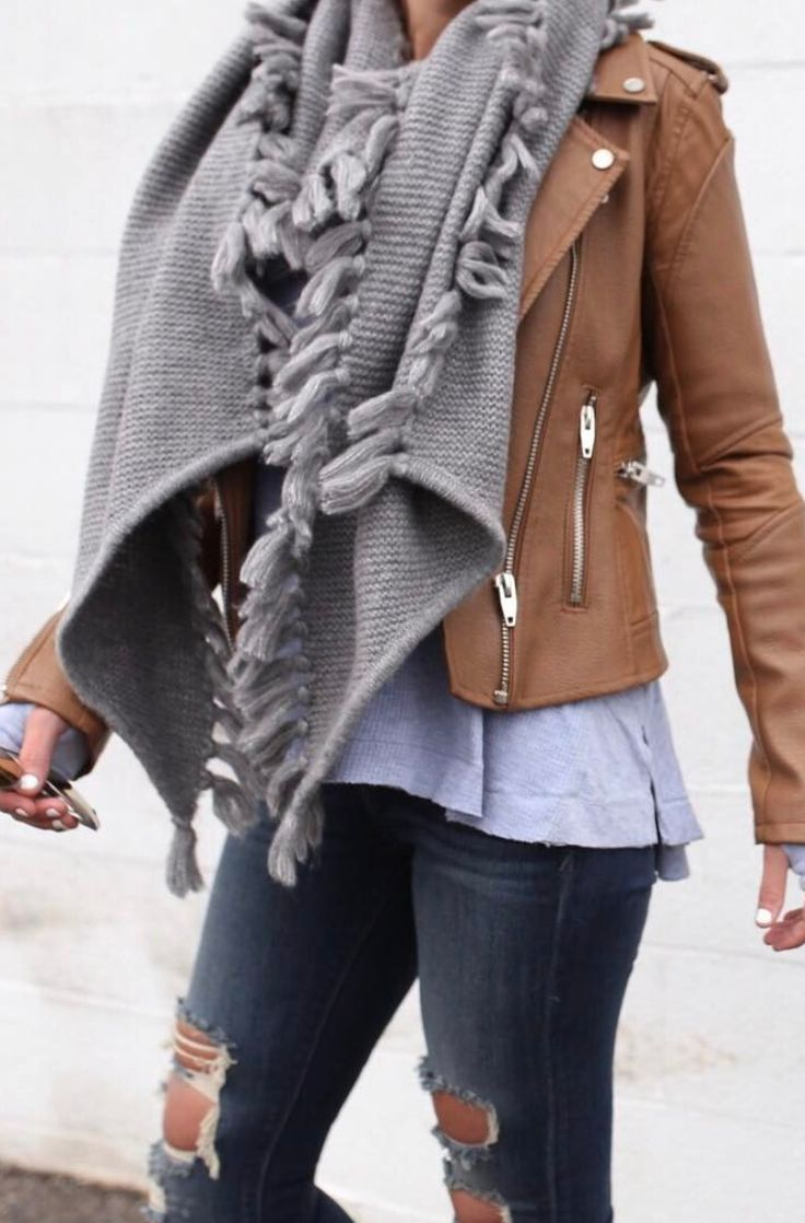 Forum on this topic: An Instant Fall Outfit for Your Next , an-instant-fall-outfit-for-your-next/
