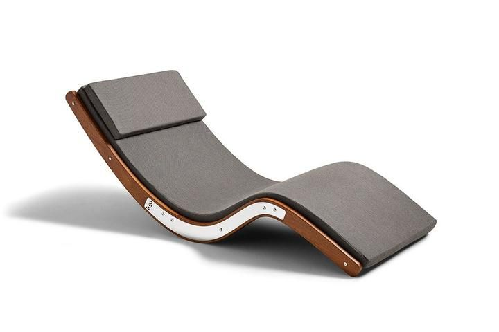 Amazing Luxury Sun Lounger Outdoor Lounge Chair Lujo Australia Alphanode Cool Chair Designs And Ideas Alphanodeonline