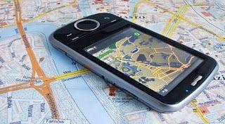 5 Cara Mengetahui Lokasi Teman Akurat Menggunakan Aplikasi Khusus Ponsel Aplikasi Smartphone