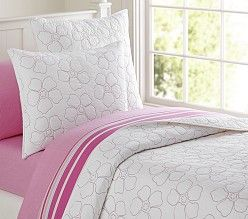 Baby Bedding Clearance Amp Baby Furniture Clearance Pottery