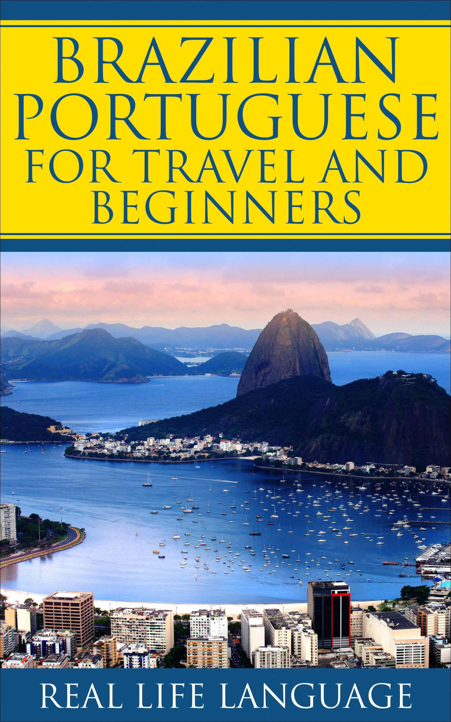 Pin By The Wandering Linguist On Portuguese Learning Tips