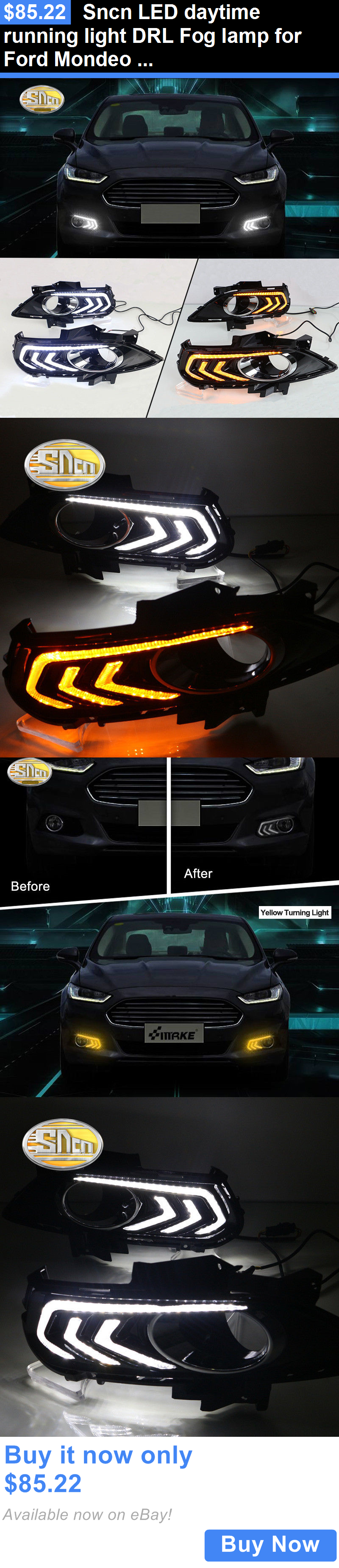 2019 ford fusion redesign www autoreleasenew com pinterest ford fusion and ford