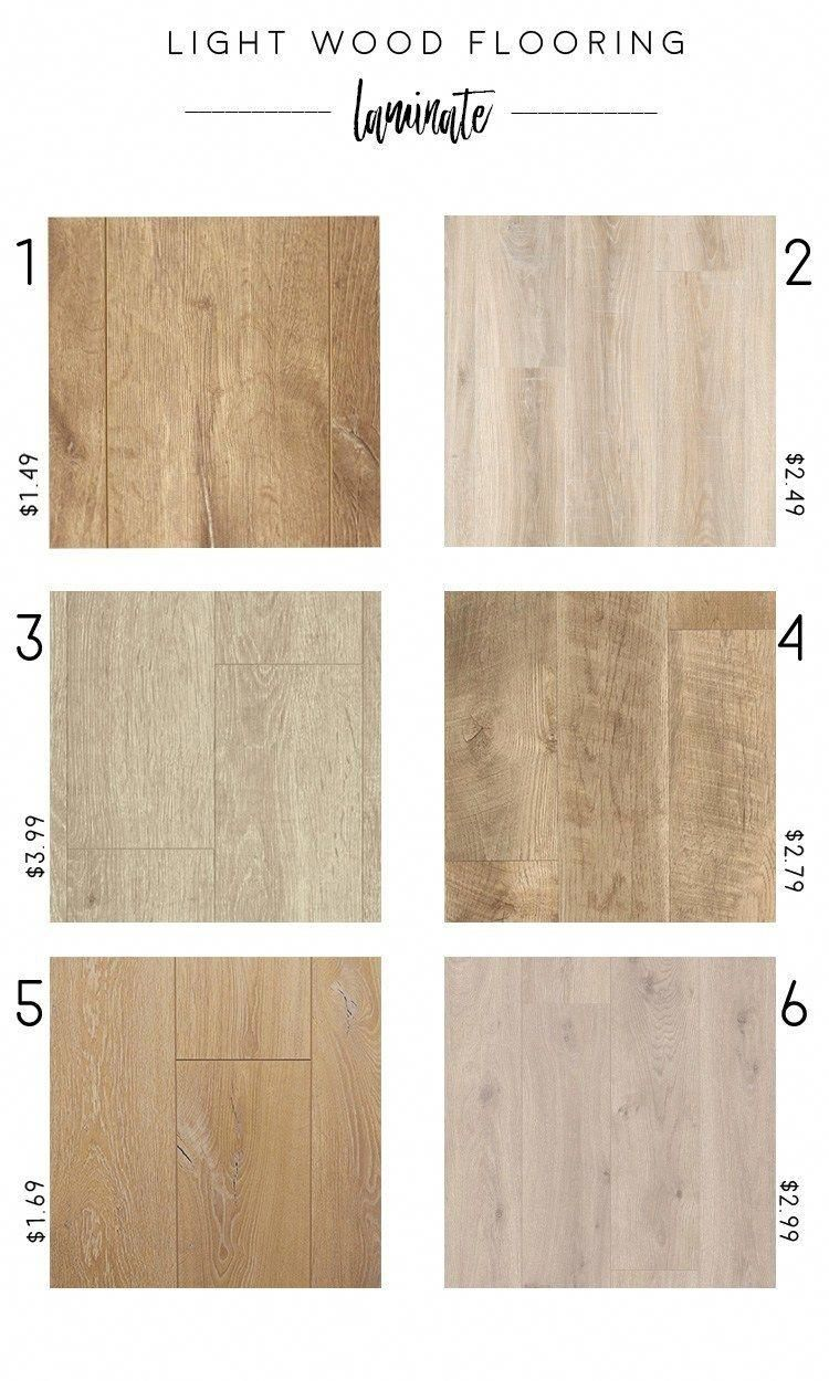 Light Wood Floors Sources Bathroomdecor In 2020 Light Wood Floors Wood Floors Wide Plank Wood Floor Colors