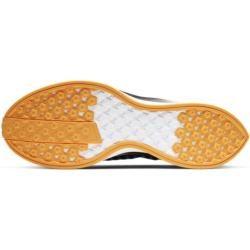 Photo of Nike Zoom Pegasus Turbo 2 Men's Running Shoe – Black Nike
