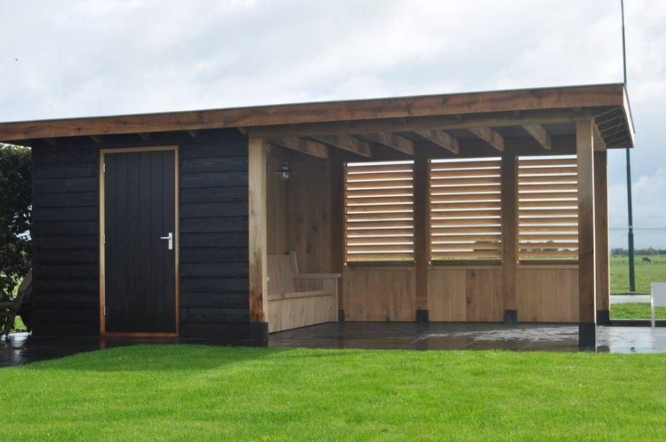 www.vandenberghoutbouw.nl images projecten foto_groot 00170.jpg