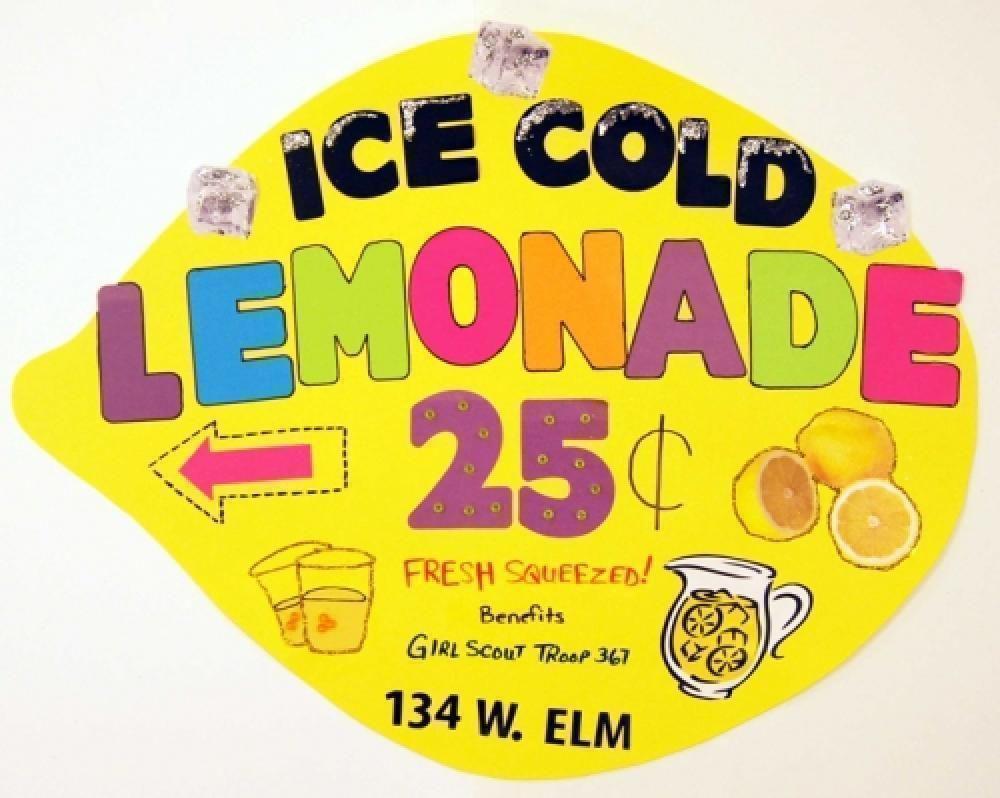 View Lemonade Cutting Files Kwd151 Design