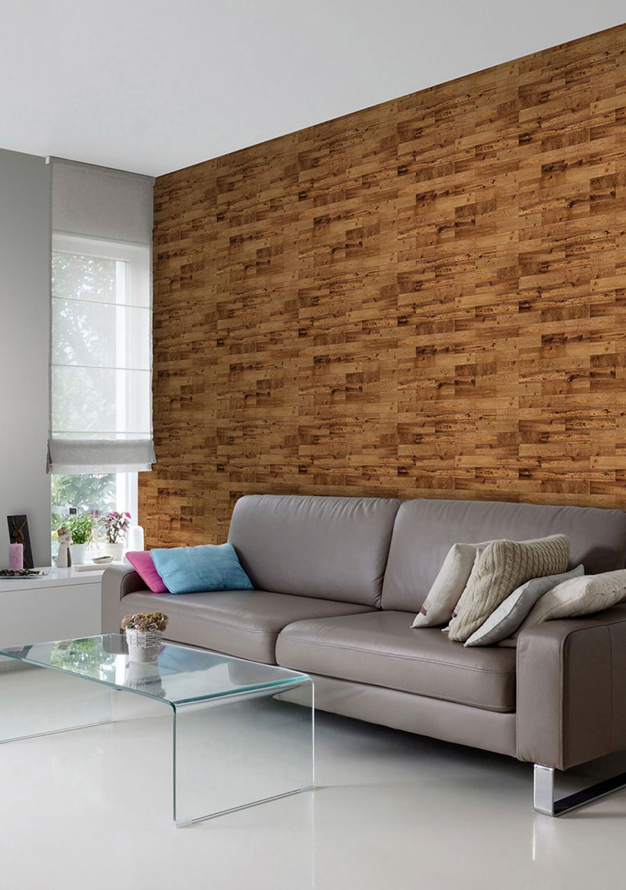 Brown Wood Texture Peel And Stick Removable Wallpaper 9863 Living Room Removable Wallpaper Removable Wallpaper Brown Wood Living room wood background