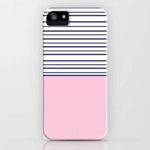 Just Kidding iPhone Case